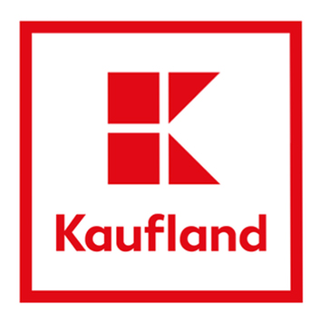 Kaufland Live streaming