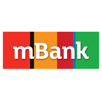 mbank webinar live