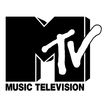 mtv live onestream