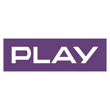 playdlawosp live streaming