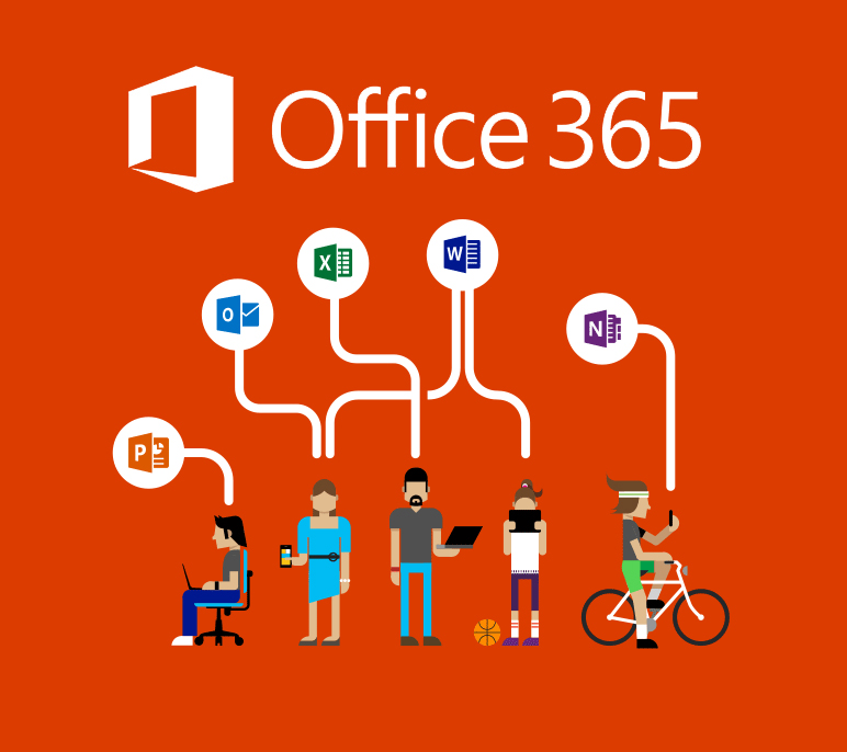 Microsoft Office3 365 live streaming