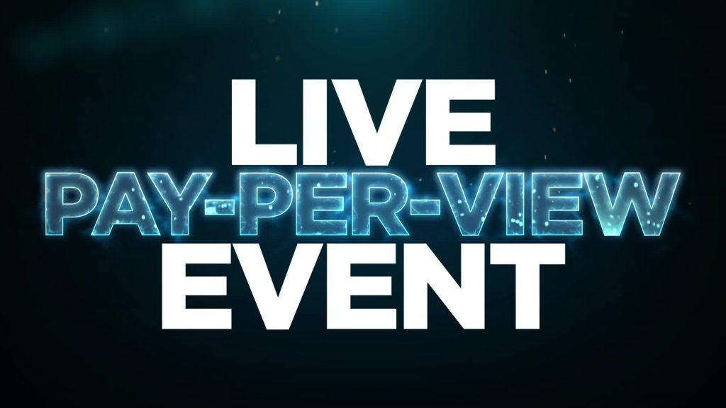 ppv live streaming płatny